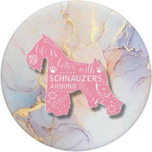 shop-schnauzer-gifts