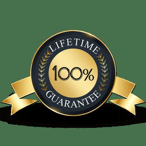 taras-schnauzers-lifetime-health-guarantee