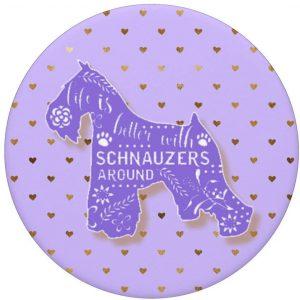 shop-schnauzer-mom-phone-holder