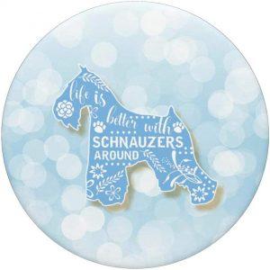 shop-tarasschnauzers-for-gifts