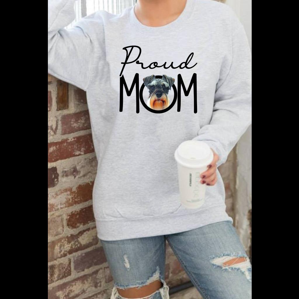 proud-schnauzer-mom-sweatshirt-taras-schnauzers
