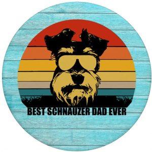 shop-schnauzer-gifts-taras-schnauzers