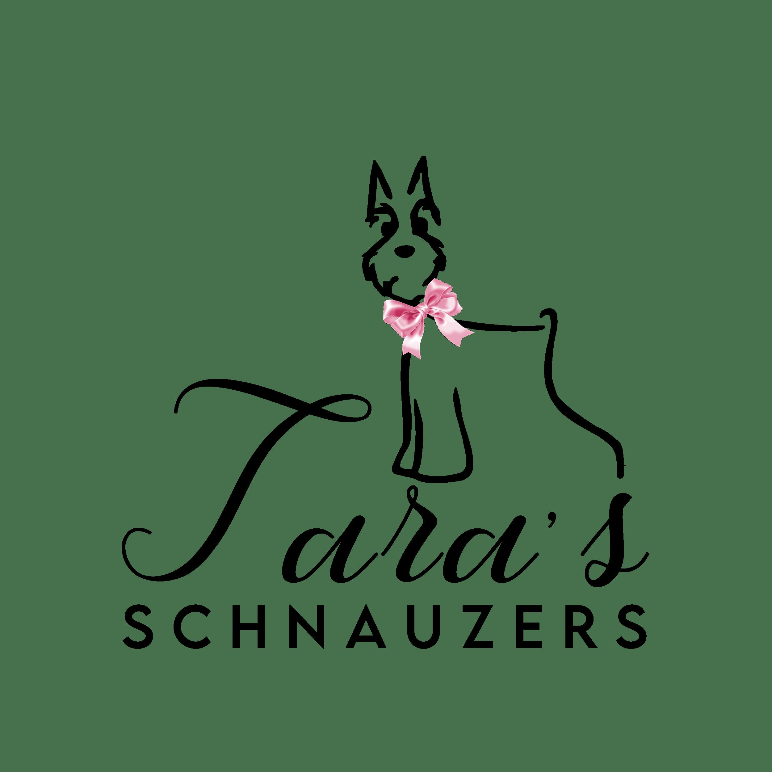 taras-schnauzers-logo-png