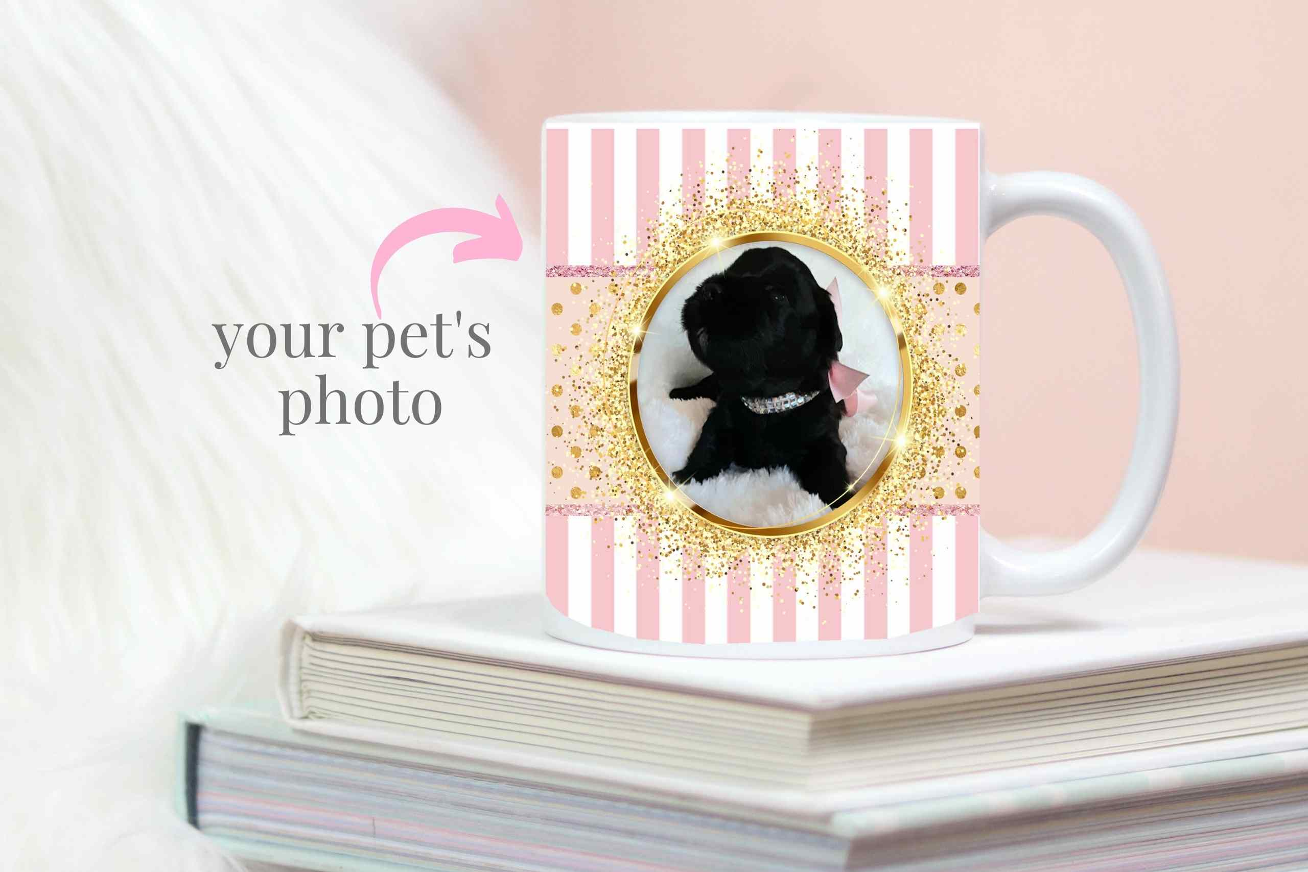 custom_pet_photo_mug_tarasschnauzers