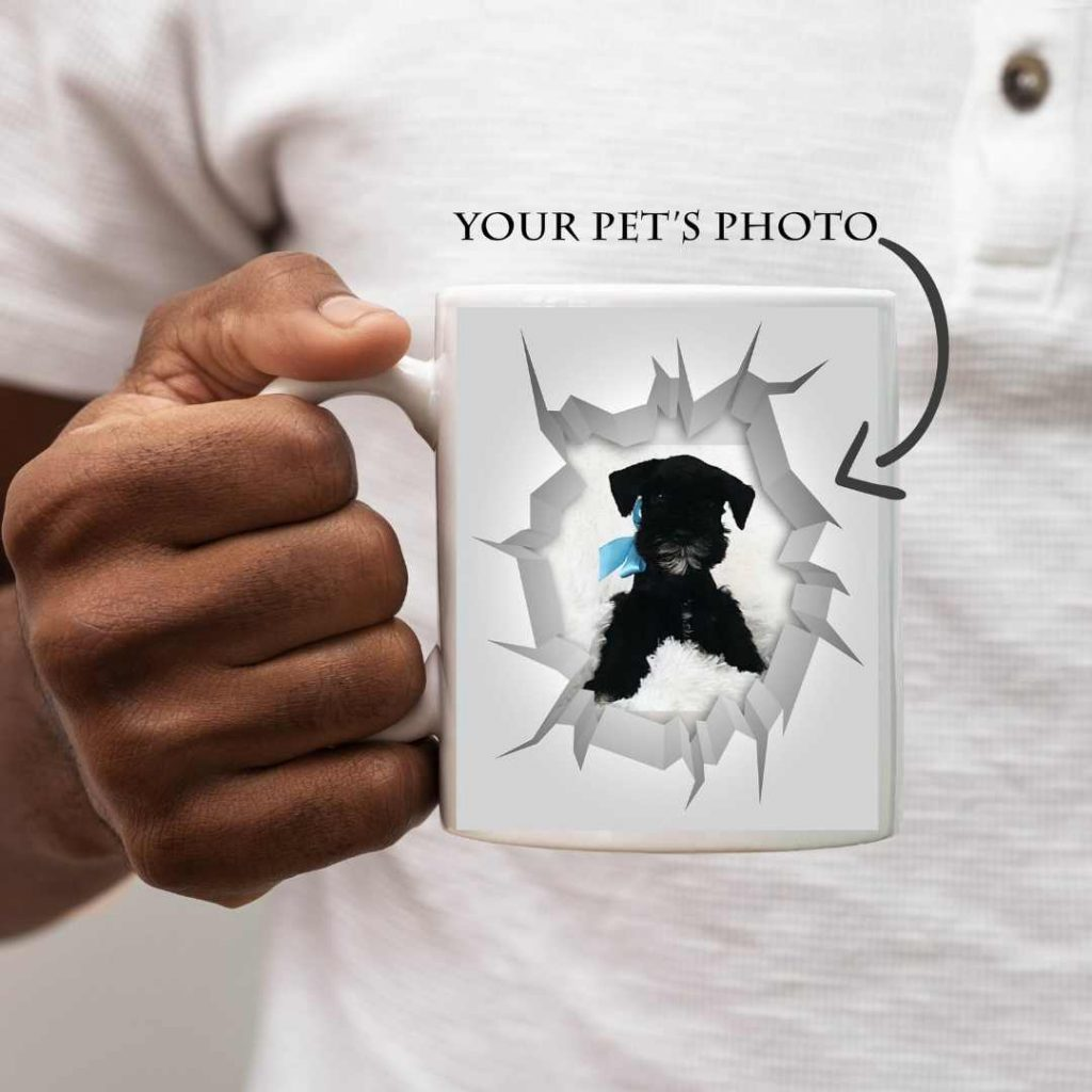 custom-pet-photo-mug-shop-schnauzer-gifts