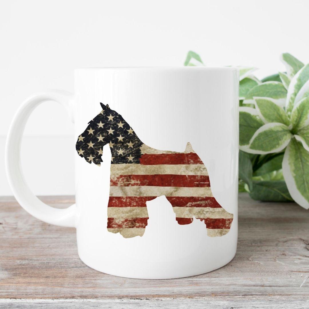 patriotic_schnauzer_mug