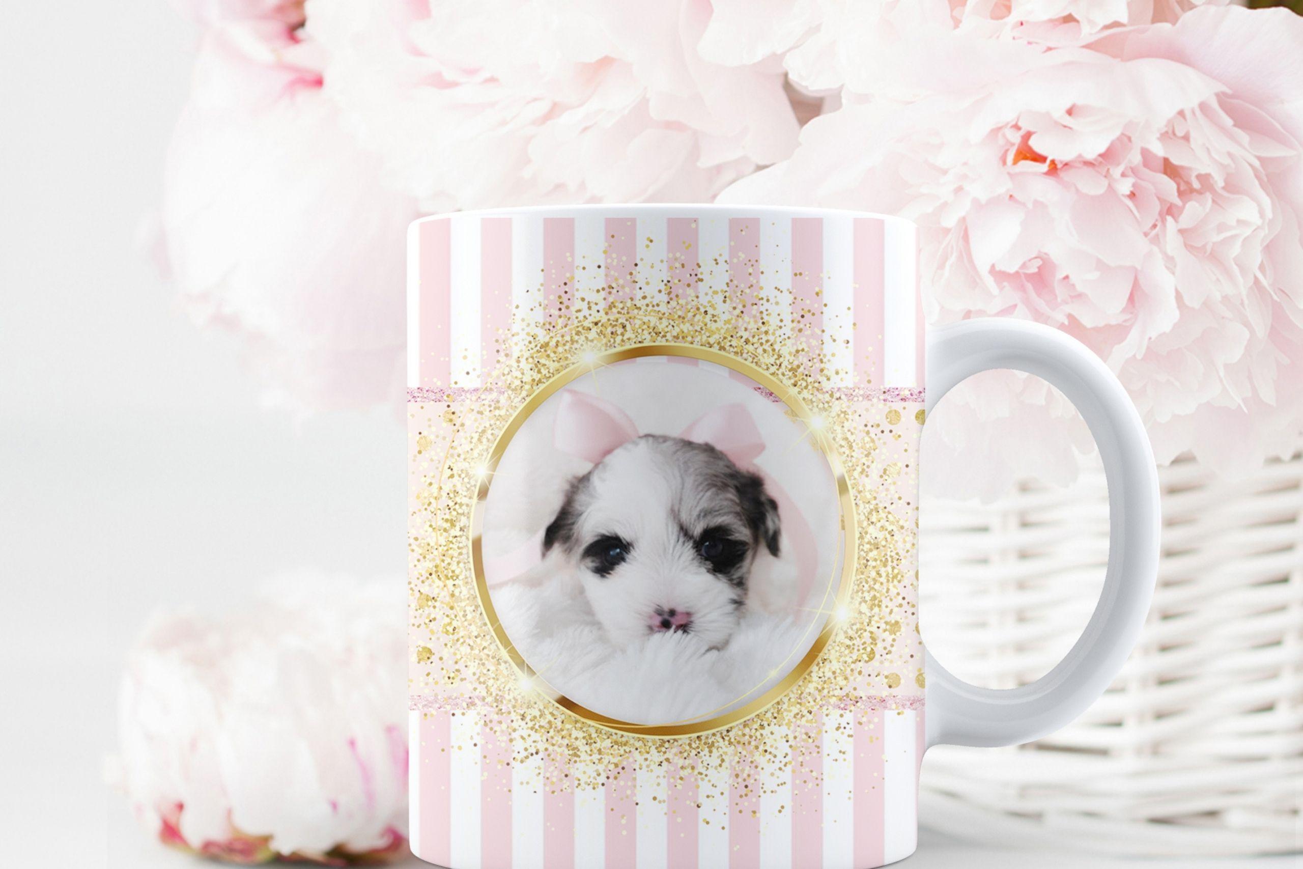 Personalized_Your_Pet_Photo_Mug