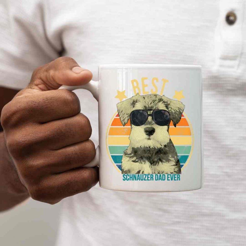 best-schnauzer-dad-mug-shop-schnauzer-gifts