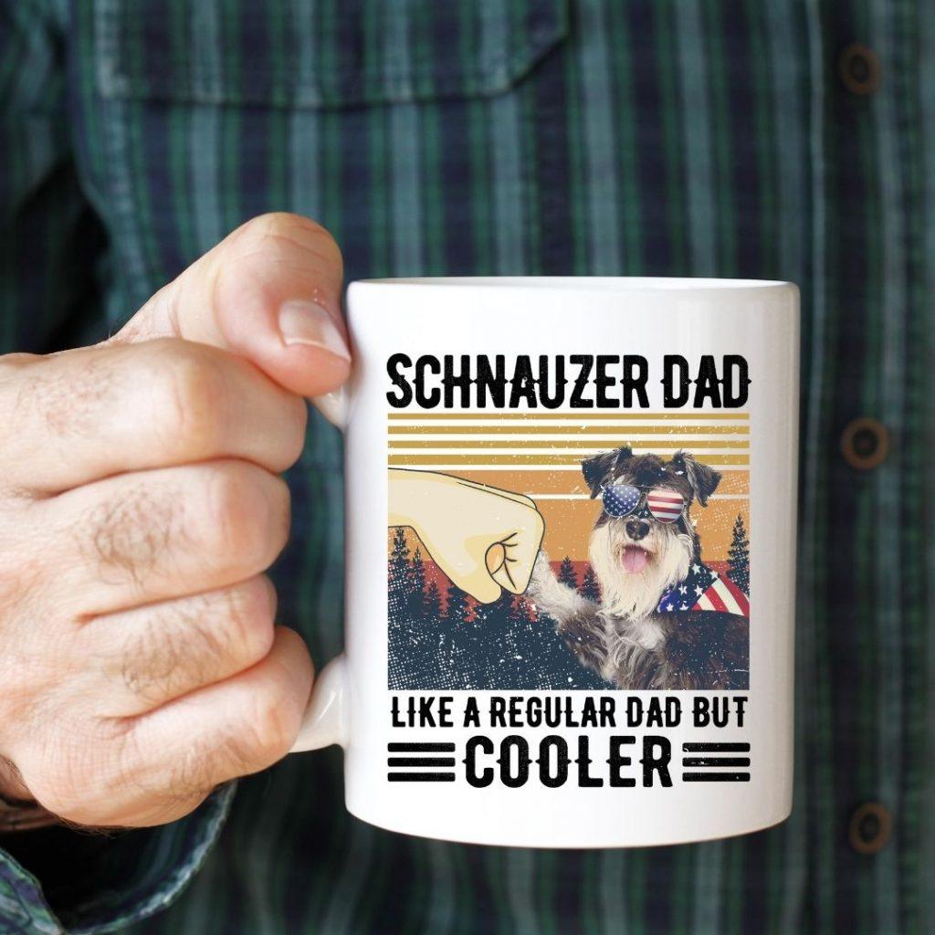 schnauzer-dad-mug-shop-schnauzer-gifts