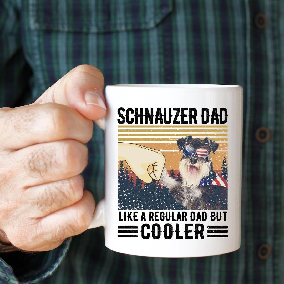 schnauzer_dad_mug_gift