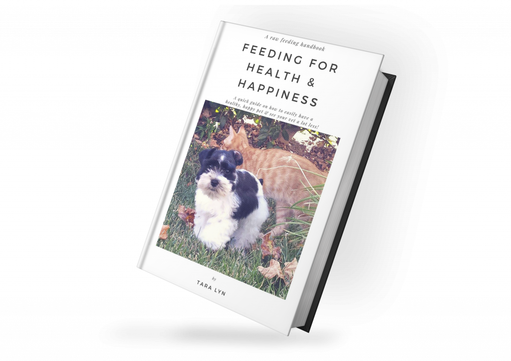 feeding-for-health-and-happiness-free-ebook